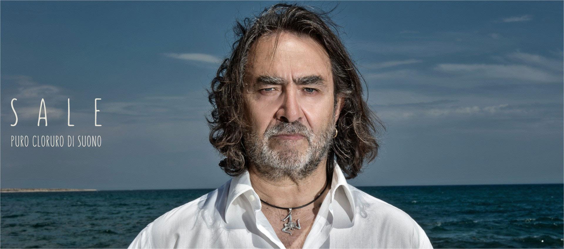 Carlo Muratori - Carlo Muratori E I Cilliri